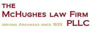 Mchughes Law Payment